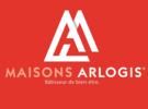 MAISONS ARLOGIS TROYES (CDH SAS)