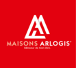 Maisons Arlogis Limoges