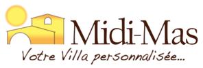 MIDI-MAS