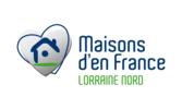 MAISONS D'EN FRANCE LORRAINE NORD
