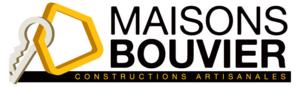 MAISONS BOUVIER