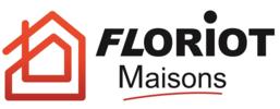 FLORIOT MAISONS