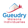 Gueudry Maisons Individuelles