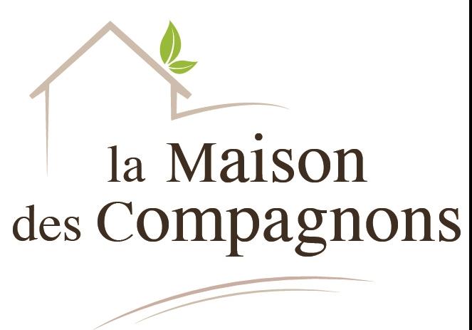 LA MAISON DES COMPAGNONS