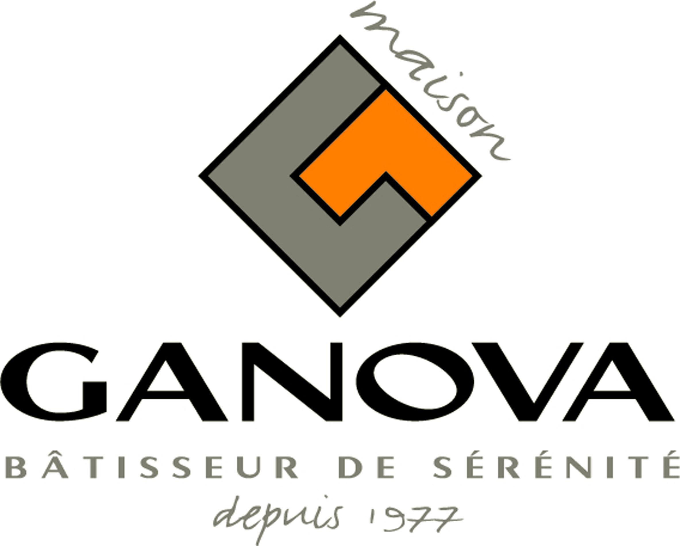 GANOVA