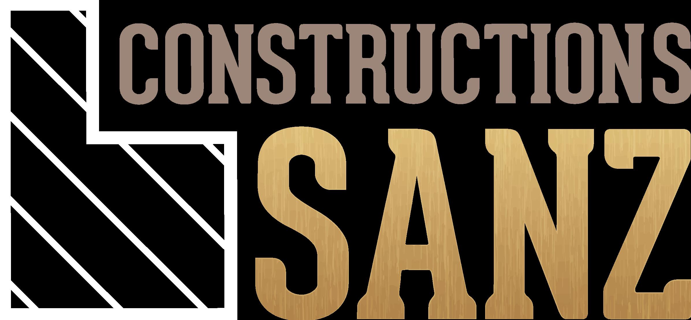 SANZ CONSTRUCTIONS