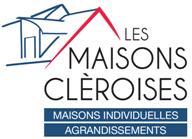 Les maisons Cléroises
