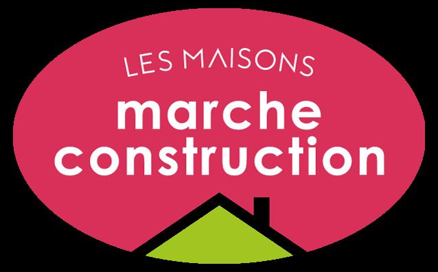 MARCHE CONSTRUCTION