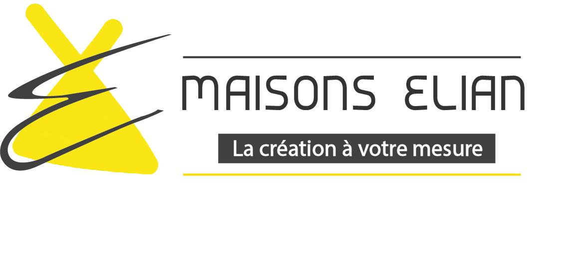 MAISONS ELIAN