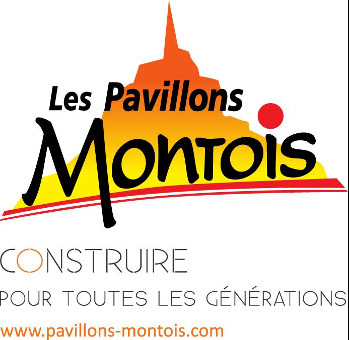 LES PAVILLONS MONTOIS