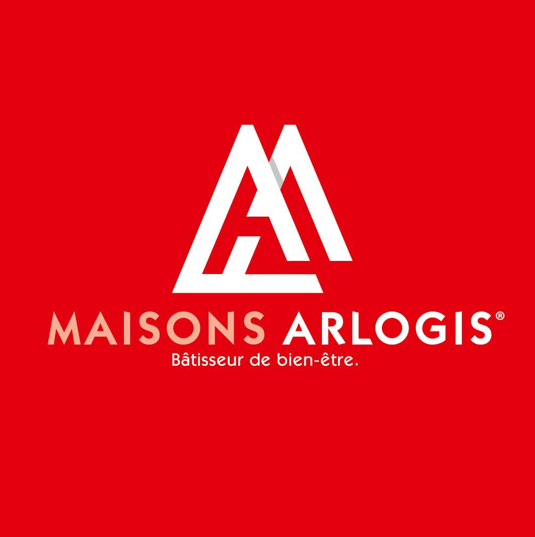 ARLOGIS