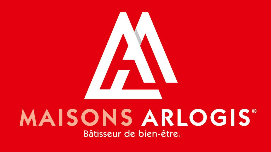 MAISONS ARLOGIS (Rhin habitat)