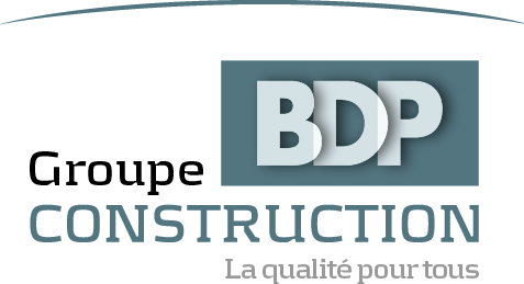 Groupe BDP