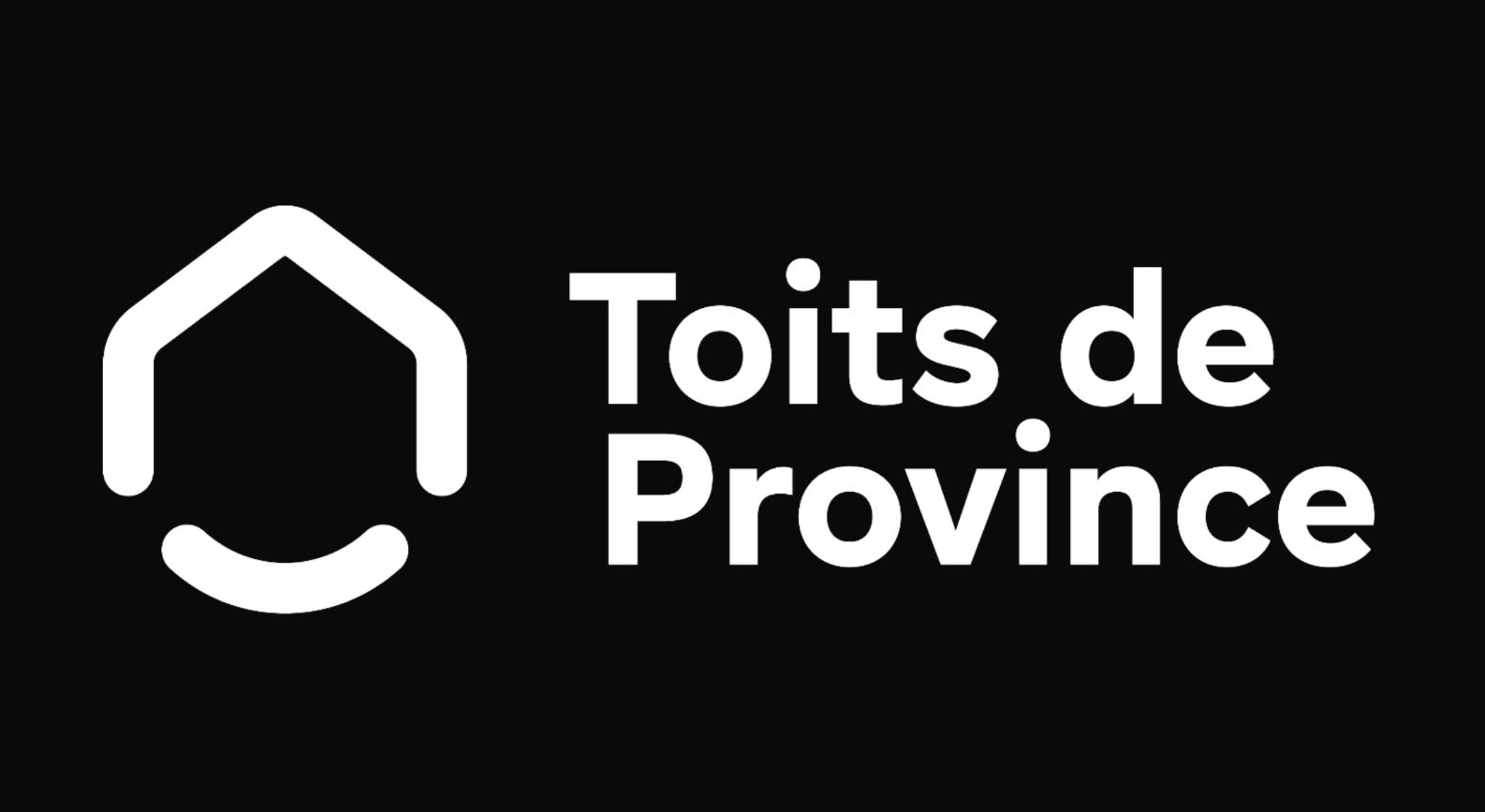 Toits de province